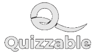 Quizzable News